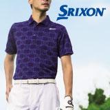スリクソン2021年新作春夏ウェア