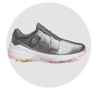 アディダス(adidas) レディース シューズ