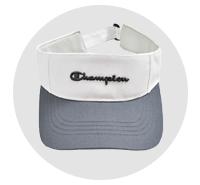 チャンピオンゴルフ(champion GOLF) キャップ・バイザー