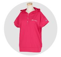 チャンピオンゴルフ(champion GOLF) レディースゴルフウェア