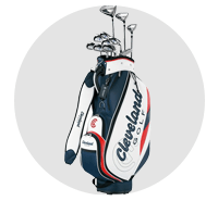 クリーブランド(cleveland Golf) クラブセット