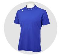デサントゴルフ(DESCENTE GOLF) メンズゴルフウェア