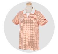 フィッチェゴルフ(FICCE GOLF) レディースゴルフウェア