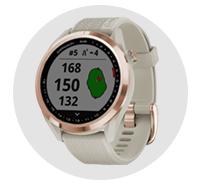 ガーミン(Garmin) 腕時計型
