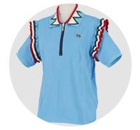 カッパ(Kappa) レディースゴルフウェア