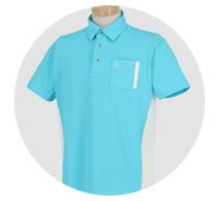 マンシングウェア(Munsingwear) メンズウェア