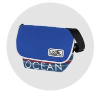 Ocean Pacific / オーシャン パシフィック  ラウンド用品