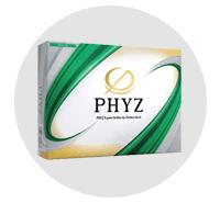 ファイズ(Phyz) ボール