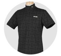 ピン(PING) メンズゴルフウェア
