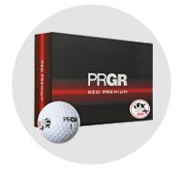 プロギア(PRGR) ボール