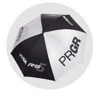 プロギア(PRGR) ラウンド用品