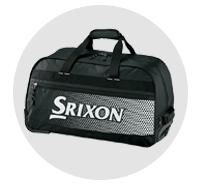 スリクソン(SRIXON) ボストンバッグ