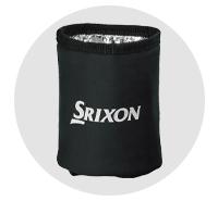 スリクソン(SRIXON) ラウンド用品