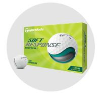 テーラーメイド(TaylorMade Golf) ボール