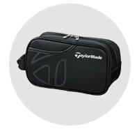 テーラーメイド(TaylorMade Golf) ラウンド用品