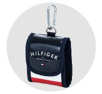 トミーヒルフィガー(TOMMY HILFIGER GOLF) ラウンド用品