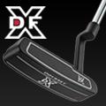 オデッセイ2021年モデル「DFX」パター販売開始!