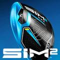 テーラーメイド最新モデル「SIM2」先行予約受付開始!