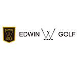 エドウィン/EDWIN