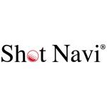 ショットナビ/Shot Navi