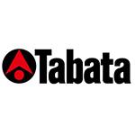 タバタ/Tabata GOLF