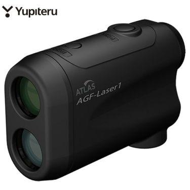 ユピテル アトラス レーザー距離計 AGF-Laser1
