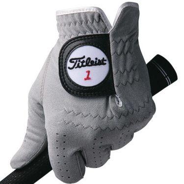 タイトリスト プロフェッショナルテック メンズ ゴルフグローブ TG56 (2016年モデル) 商品詳細2