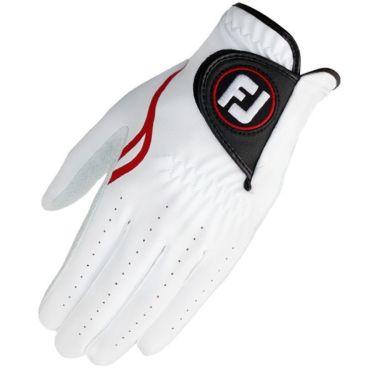 フットジョイ FootJoy NANOLOCK TECH ナノロックテック メンズ ゴルフグローブ  (2016年モデル) FGNTC16 商品詳細3
