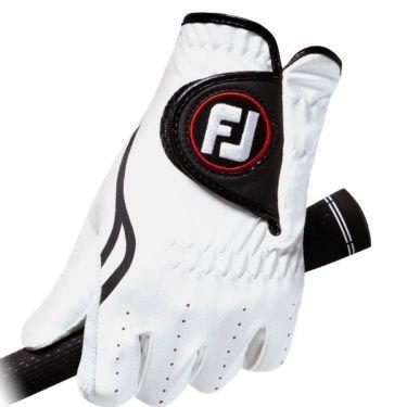 フットジョイ FootJoy NANOLOCK TECH ナノロックテック メンズ ゴルフグローブ  (2016年モデル) FGNTC16 商品詳細4