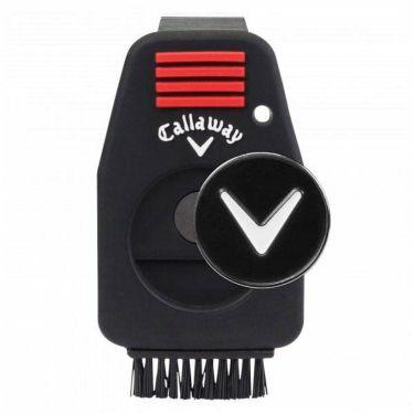 キャロウェイ CNC GROOVE CLEANER マーカー付き 溝クリーナー