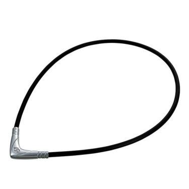 コラントッテ Colantotte TAO ネックレス VEGA II ベガ2 商品詳細2