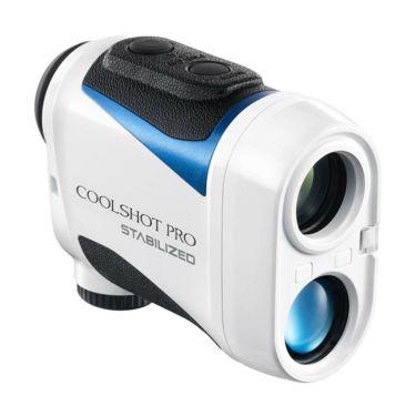 ニコン Nikon レーザー距離計 COOLSHOT クールショット PRO STABILIZED 高低差対応モデル 商品詳細2