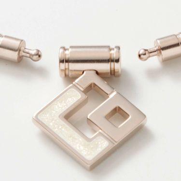 コラントッテ Colantotte TAO ネックレス スリム AURA mini アウラミニ 商品詳細7