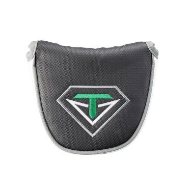 オデッセイ TOULON LAS VEGAS トゥーロン ラスベガス パター 2019年モデル 商品詳細8