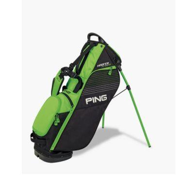 ピン PING Prodi G プロディG ジュニア スタンド式 スモール キャディバッグ 34098 2018年モデル 商品詳細2