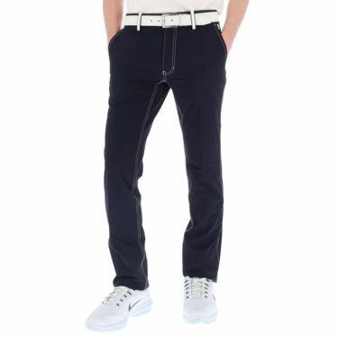 フットジョイ FootJoy メンズ ストレッチ ノータック ロングパンツ FJ-S17-P57 [裾上げ対応1] 商品詳細2