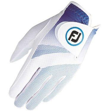 フットジョイ FootJoy メンズ Sta Cool EX ステイクール イーエックス ゴルフグローブ FGSC19 商品詳細2