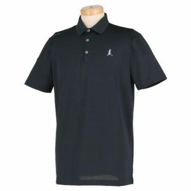 ピン PING メンズ リンカーン-J II 鹿の子 半袖 ポロシャツ 34595 2019年モデル 商品詳細3