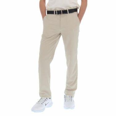 ピン PING メンズ ブラッドリートラウザー ロングパンツ P03315 2019年モデル [裾上げ対応1●] 商品詳細2