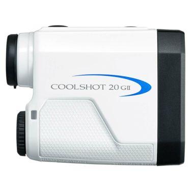ニコン Nikon レーザー距離計 COOLSHOT 20 G II 詳細3