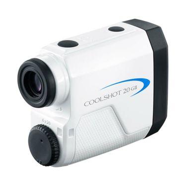 ニコン Nikon レーザー距離計 COOLSHOT 20 G II 詳細4