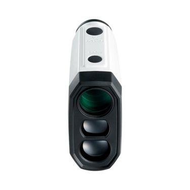 ニコン Nikon レーザー距離計 COOLSHOT 20 G II 詳細6