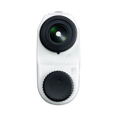 ニコン Nikon レーザー距離計 COOLSHOT 20 G II 詳細7