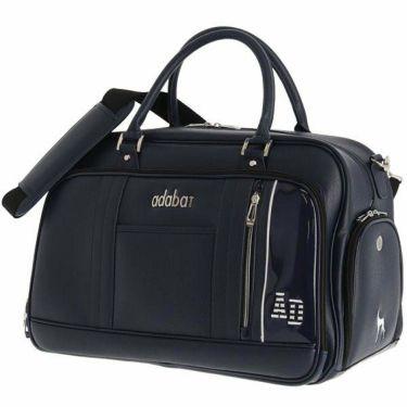 アダバット adabat メンズ ボストンバッグ ABB403-NV ネイビー