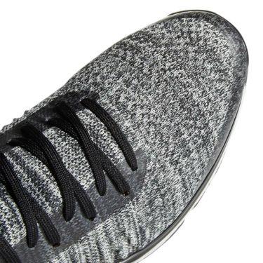 アディダス adidas ツアー360 XT プライムニット メンズ ソフトスパイク ゴルフシューズ F35408 2019年モデル 商品詳細6