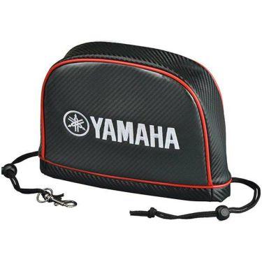 ヤマハ アイアンカバー Y20HIP-BK ブラック