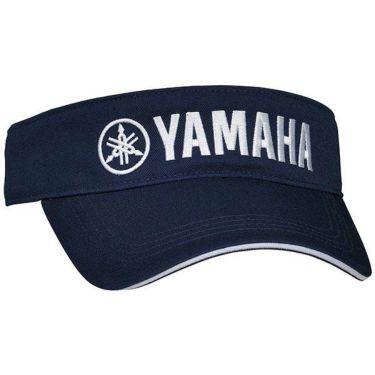 ヤマハ サンバイザー Y20VS-NV ネイビー