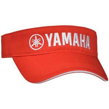 ヤマハ サンバイザー Y20VS-RD レッド