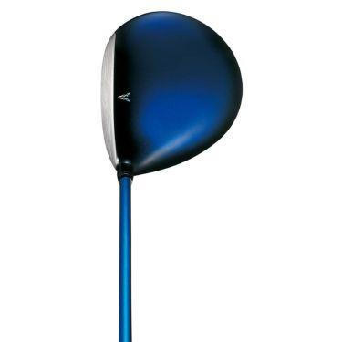 ダンロップ ゼクシオ11 XXIO 11 メンズ ドライバー ネイビー MP1100 カーボンシャフト 2020年モデル 商品詳細4