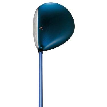 ダンロップ ゼクシオ XXIO レディース ドライバー ブルー 2020年モデル MP1100L カーボンシャフト 2020年モデル 商品詳細4
